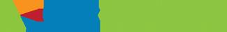 CLick Dimensions Logo
