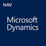 Microsfot-Dynamics-NAV-logo-150x150